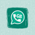 mettre à jour gb whatsapp