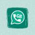 opdater gb whatsapp pro seneste version af alle GB WhatsApp version 2021