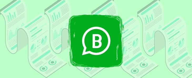 Qu'est-ce que WhatsApp Business ?