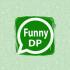 Lade lustigen WhatsApp Status herunter