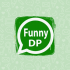 download grappige whatsapp status